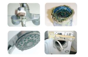 Jak_usunac_twardosc_wody_w_domowych_instalacjach_zmiekczanie_wody_wigo