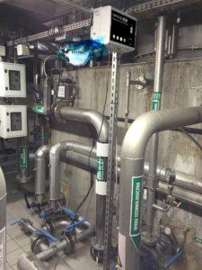 jak_zabezpieczyc_przed_twarda_woda_instalacje_przemyslowe_zmiekczanie_wody_metoda_fizyczna_najtansza_metoda_przed_kamieniem_i_rdza_wigo_wroclaw