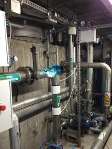 jak_zabezpieczyc_skubery_sprezarki_przedkamieniem_twarda_woda_nowoczesne_urzadzenia_do_zmiekczania_wody_odkamienianie_czysczenie_instalacji_wodnej