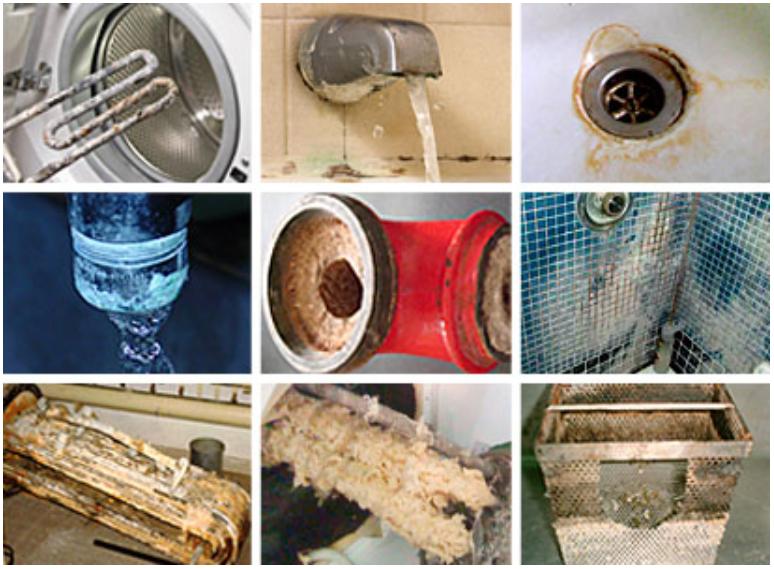 zmiekczacze_wody_czyszcenie_instalacji_wodnej_z_kamienia_odkamieniacze_wody_wroclaw_opole_kalisz_vulcan_kalmat_calmat_wulkan_wigo_usuwanie_bakterii_wigo