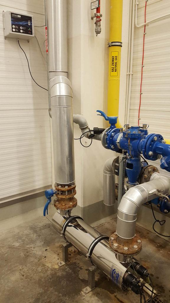zmiekczanie_wody_na_caly_obiekt_odkamienianie_instalacji_oczysczanie_z_biofilmu_elektromagnetyczne_urzadzenia_do_uzdatniania_wody_wigo